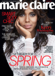 marie-claire-april-2015-kerry-washington