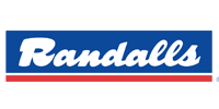 Randall's Food Markets Logo