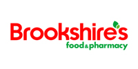 brookshire logo final