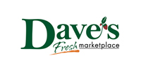 daves logo final