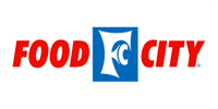 food city logo final