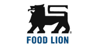 food lion logo final