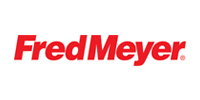 fred meyer logo final