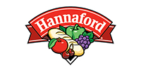 hannaford logo final