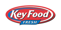 key food logo final