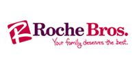 roche bros logo final