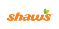 shaws logo final