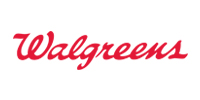 walgreens logo final final