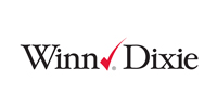 winn dixie logo final